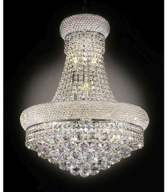 Rosdorf Park Lighting Shop The World S Largest Collection Of Fashion Shopstyle