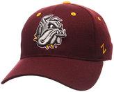 Zephyr Minnesota Duluth Bulldogs ZH Flex Cap