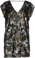 Pinko Short dresses - Item 34735143