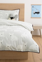 Country Road Finn Standard Pillow Case