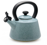 Paula Deen Signature 2-qt. Whistling Tea Kettle