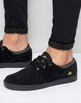 Emerica Figueroa Sneakers