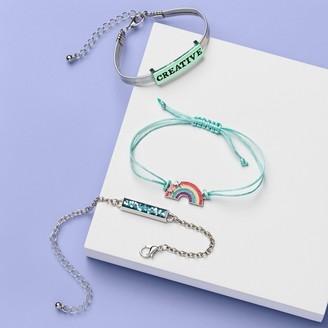 Girls' 3pk Bracelet Set - More Than MagicTM