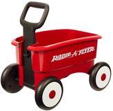 Radio Flyer My 1st 2-in-1 Wagon