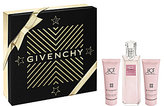 Givenchy Hot Couture Gift Set