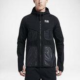 Nike International Windrunner Men's Jacket