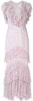 Acler Wendall dress