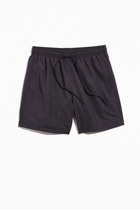 Standard Cloth Oliver Nylon Short