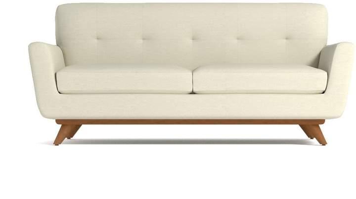apartment sofa shopstyle rh shopstyle com