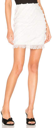 House Of Harlow X REVOLVE Aimee Skirt