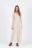 Raga Lace With Romance Dress