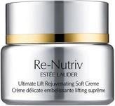 Estee Lauder Re-Nutriv Ultimate Lift Rejuvenating Soft Crème 50ml