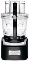 Cuisinart FP-14 Food Processor, Elite Collection 14 Cup