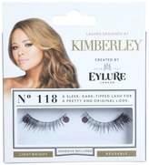 Miss Selfridge Eylure kimberley 118 lashes