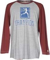 Champion T-shirts - Item 12039697