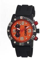 Breed Grand Prix Collection 3908 Men's Watch