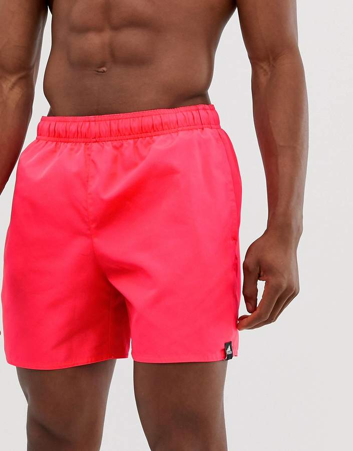 712c5d17cecff Adidas Swim Shorts - ShopStyle
