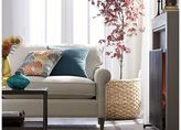 Crate & Barrel Kyra Side Table
