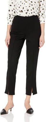 Bailey 44 Women's Pipe Dream Pant with Front Slit