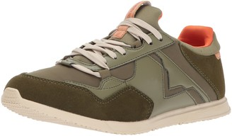 Diesel Men's S-FURYY Fashion Sneakers