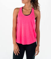 Under Armour Women's Tech Flowy Slub Training Tank