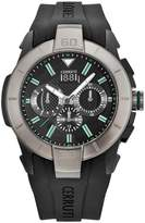Cerruti FANO Men's watches CRA097F224G