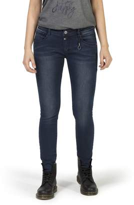 Timezone Women's Tight Trish Skinny Jeans