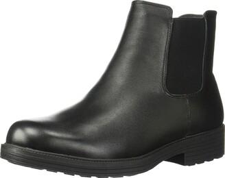 Propet Men's Truman Chelsea Boot