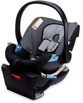 CYBEX Silver Aton Infant Car Seat in Cobblestone