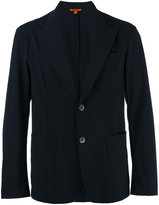 Barena two button blazer - men - Cotton/Spandex/Elastane/Wool - 50