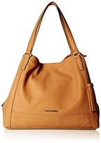 Tignanello Urban Casual Shopper Shoulder Bag