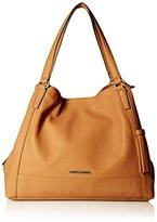 Tignanello Urban Casual Shopper Shoulder Bag