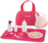Corolle Cherry Doll Baby Accessory Set