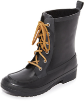 Sperry Walker Wisp Rain Boots
