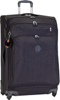 Kipling Youri spinner suitcase 78cm