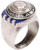Maison Margiela Rings