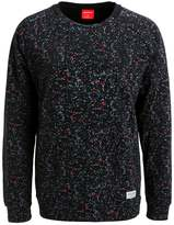 Björn Borg Lynx Sweatshirt Blue Atoll/mineral