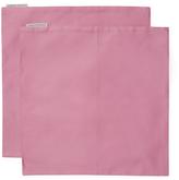 Garnier Thiebaut Confettis Cushion Covers (Set of 2)