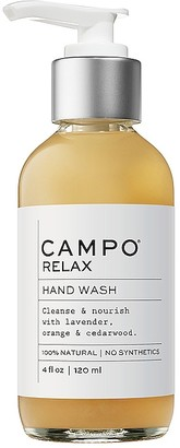 CAMPO Relax Hand Wash