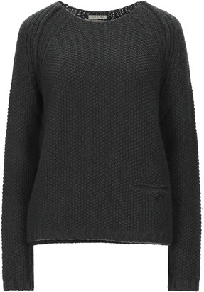Cycle Sweaters