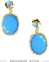 Jade Jagger Earrings