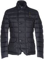 Blauer Down jackets - Item 41721191