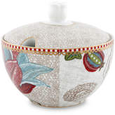 Pip Studio Spring To Life Sugar Bowl - Cream