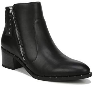 Fergalicious Harding Studded Ankle Boot