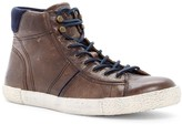 Frye Bedford High Top Sneaker
