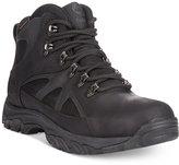 Timberland Men's Bridgeton Waterproof Hiking Boots