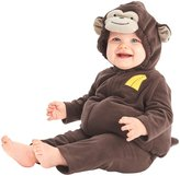 Carter's Little Monkey Costume (Baby) - 6-9 Months