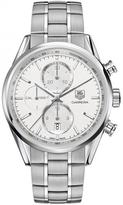 Tag Heuer Carrera CAR2111.BA0724 Men's Automatic Chronograph Watch