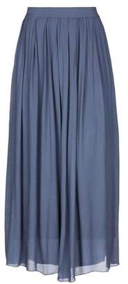 Pour Moi? POUR MOI Long skirt
