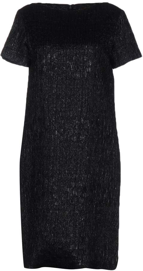 Genny Short dresses - Item 34746497